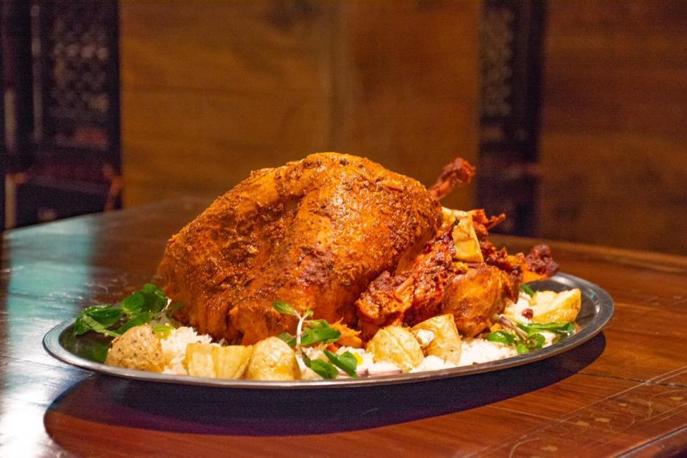 pavo-restaurante-tandoor