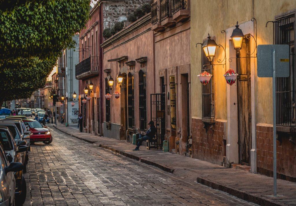 Los 7 rinconcitos históricos en Querétaro que tienes que conocer en tu próxima visita