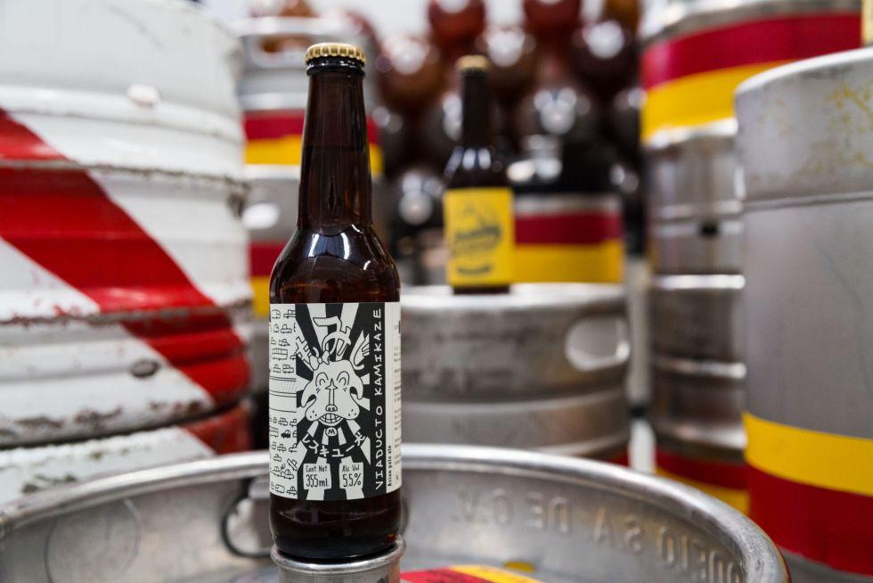 Cerveceria-lindavista-cdmx