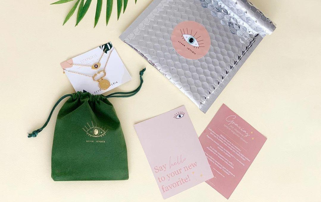 7 Proyectos con diseño 100% mexicano para comprar el regalo más original