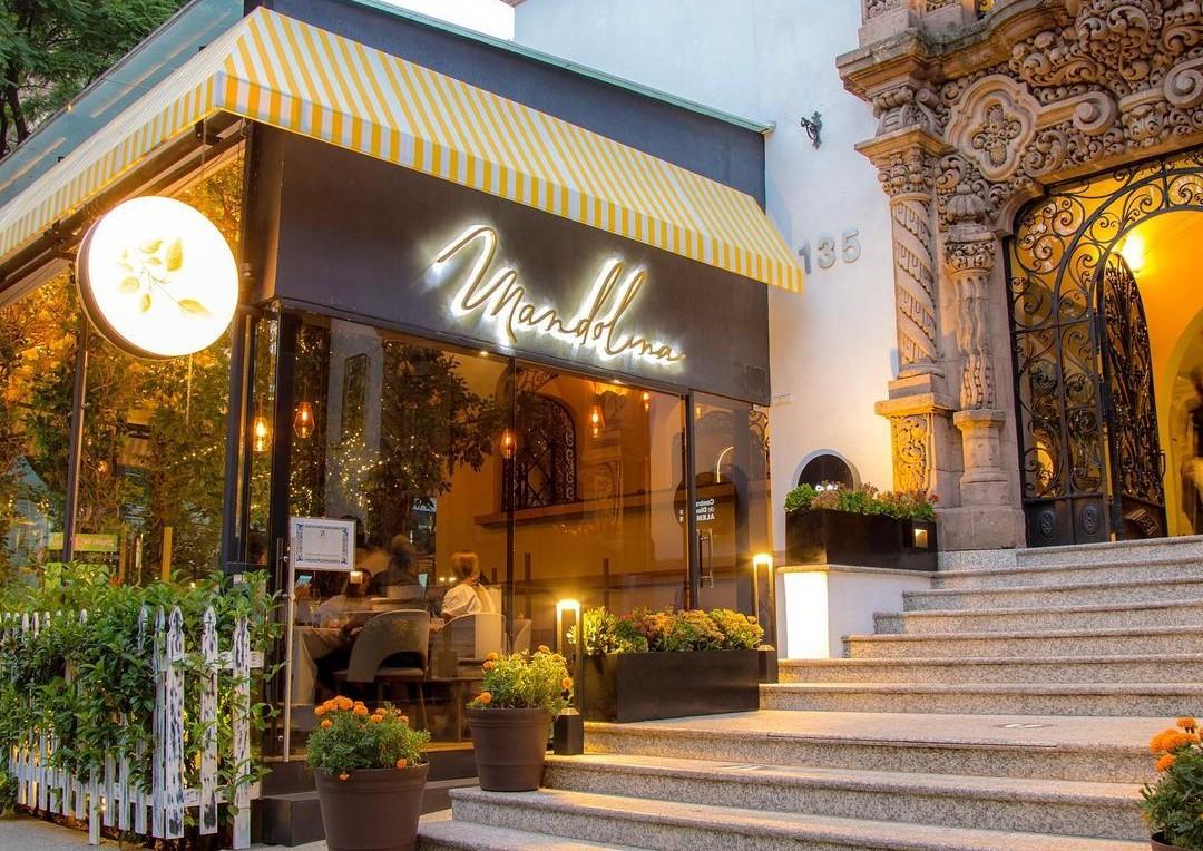 9 restaurantes que abrieron en 2020 en la CDMX y que hay que probar este 2021