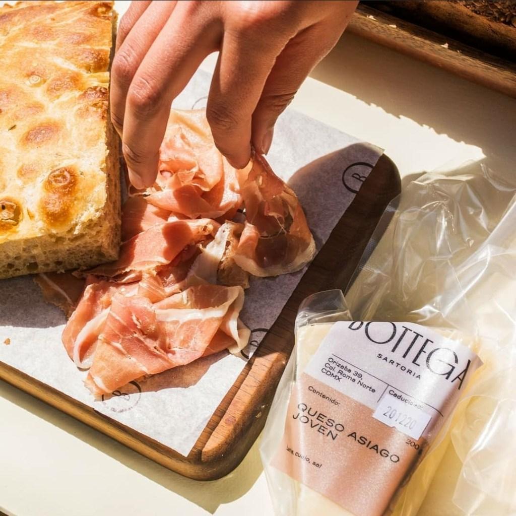 quesos-y-embutidos-picnic