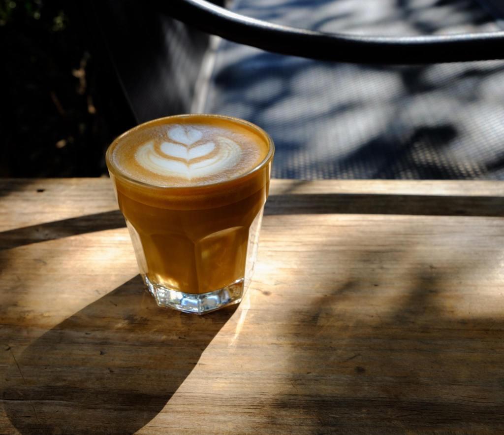 cucurucho-flat-white-cafe