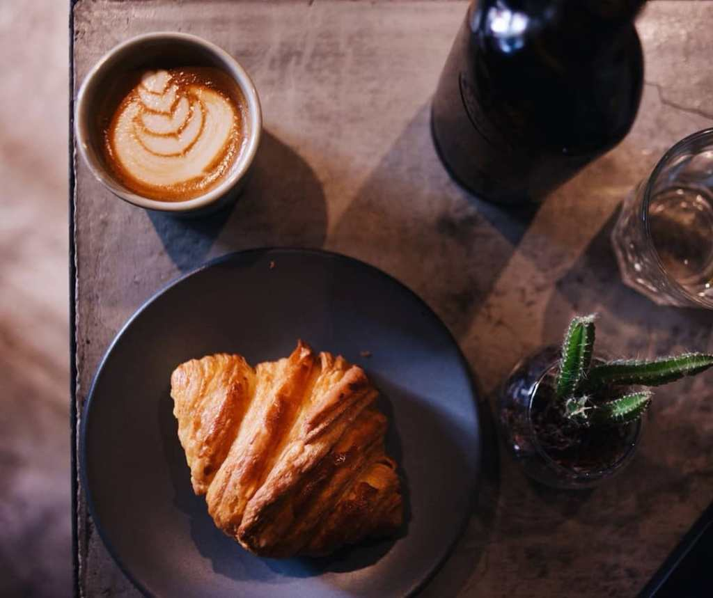Forte-flat-white-cafe