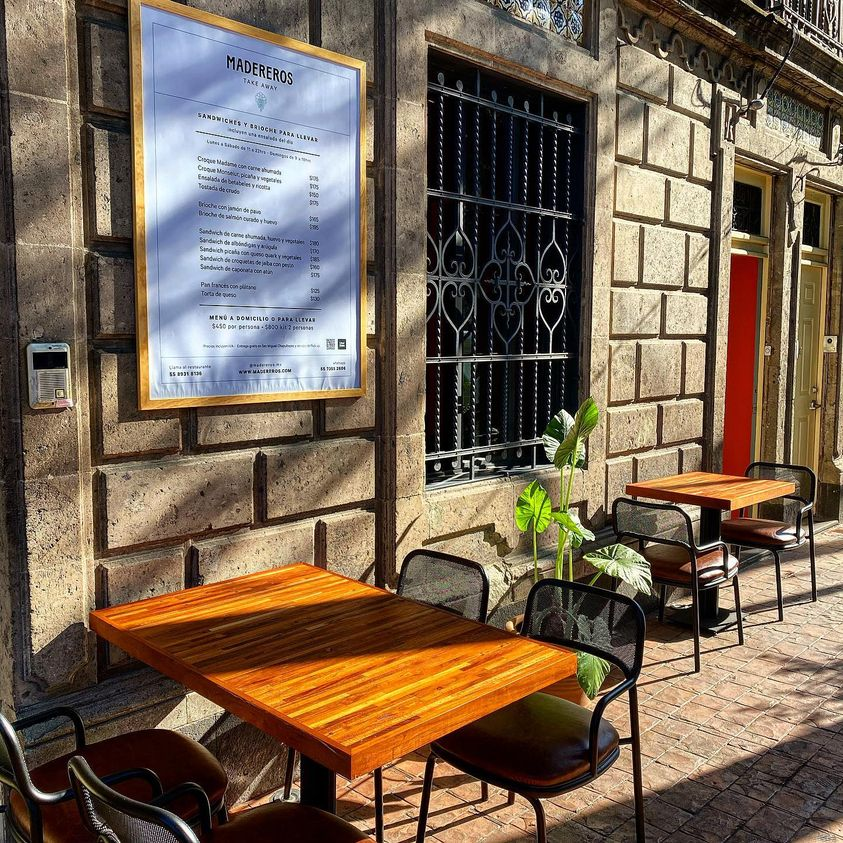 restaurante-madereros-fachada