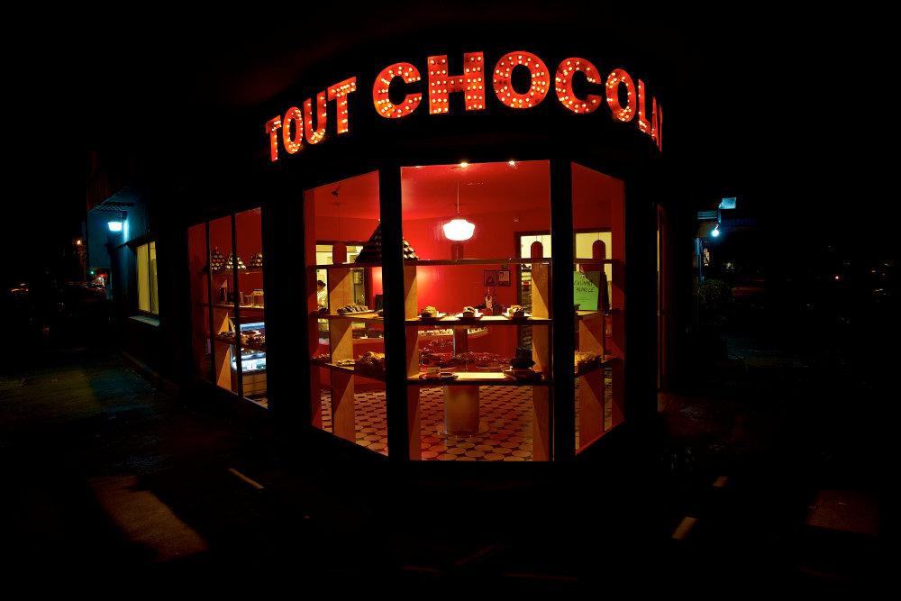 tout-chocolat-cafpe-flat-white