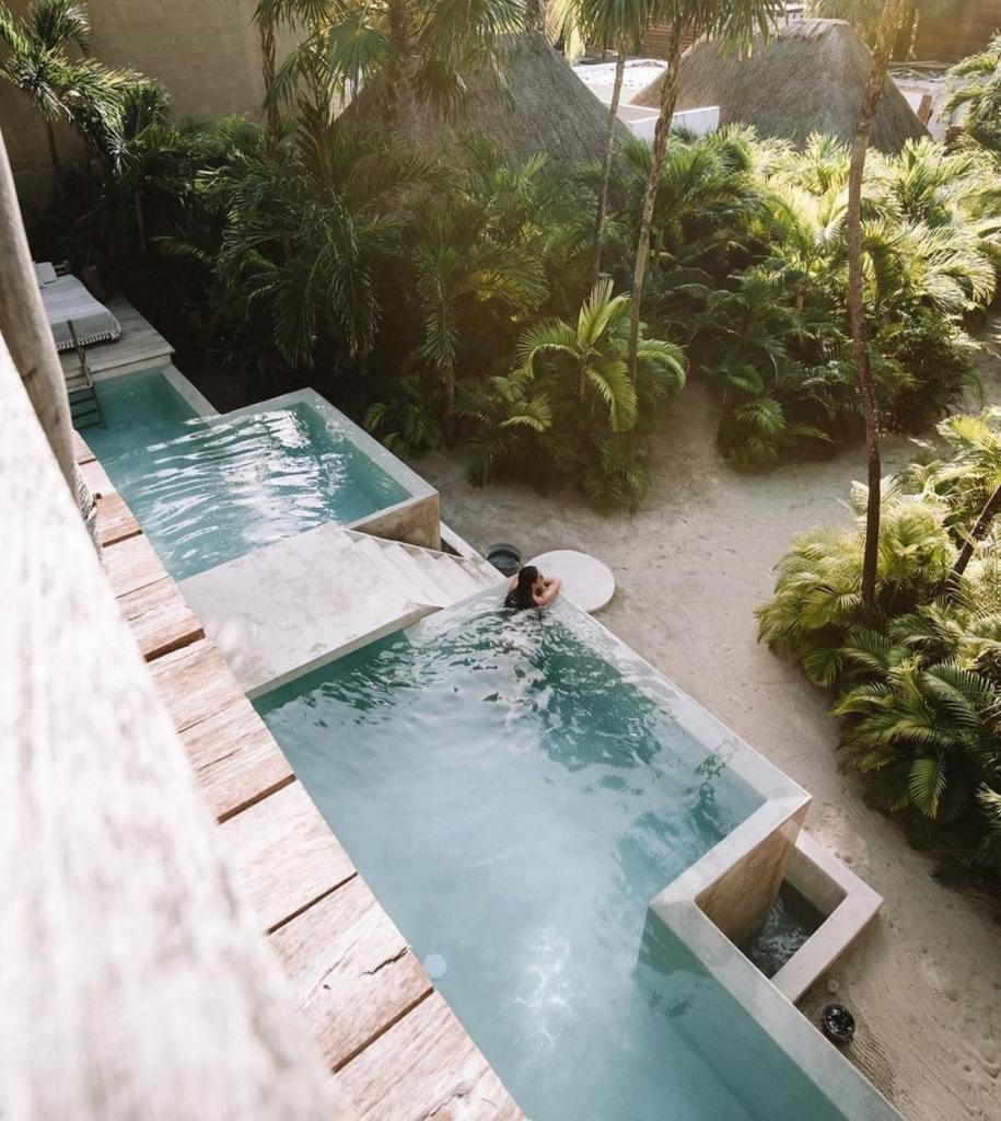 la-valise-hotel