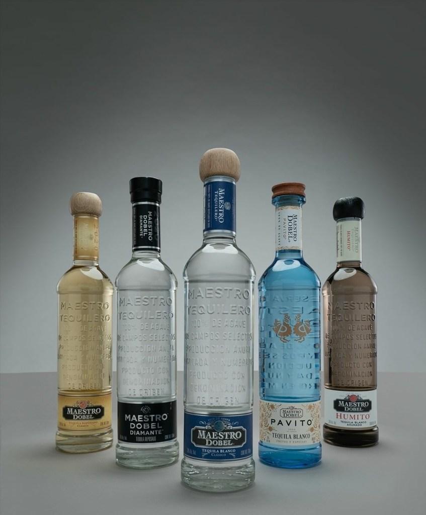 maestro.dobel-tequila