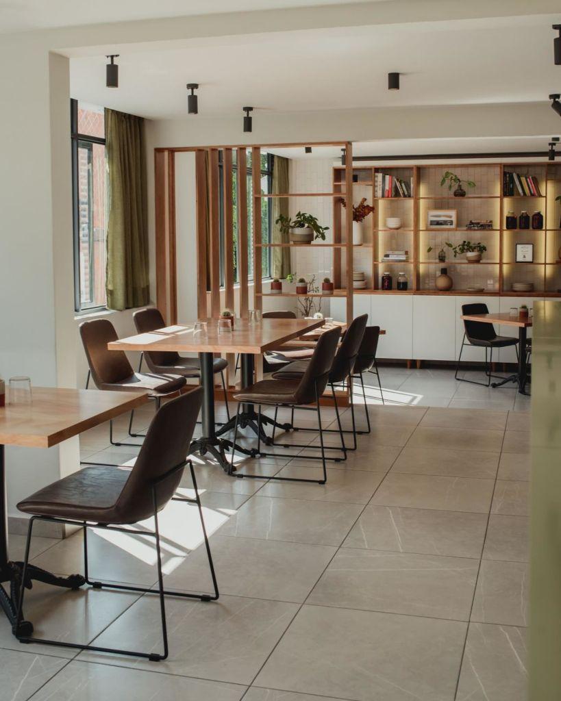 moyuelo-puebla-restaurante