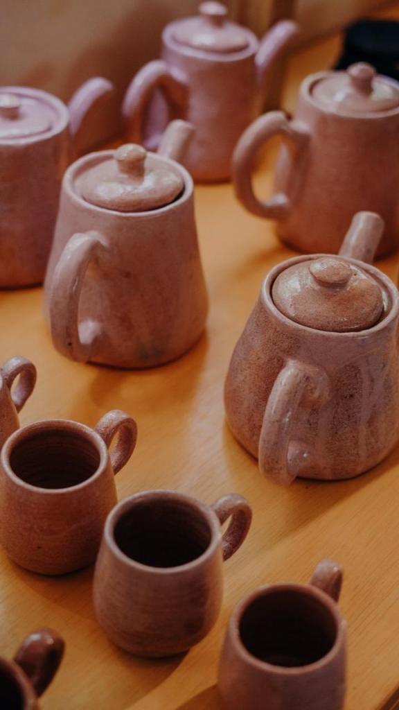 nopal-design-oaxaca
