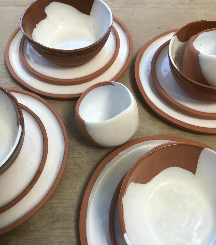 olivia-ceramica