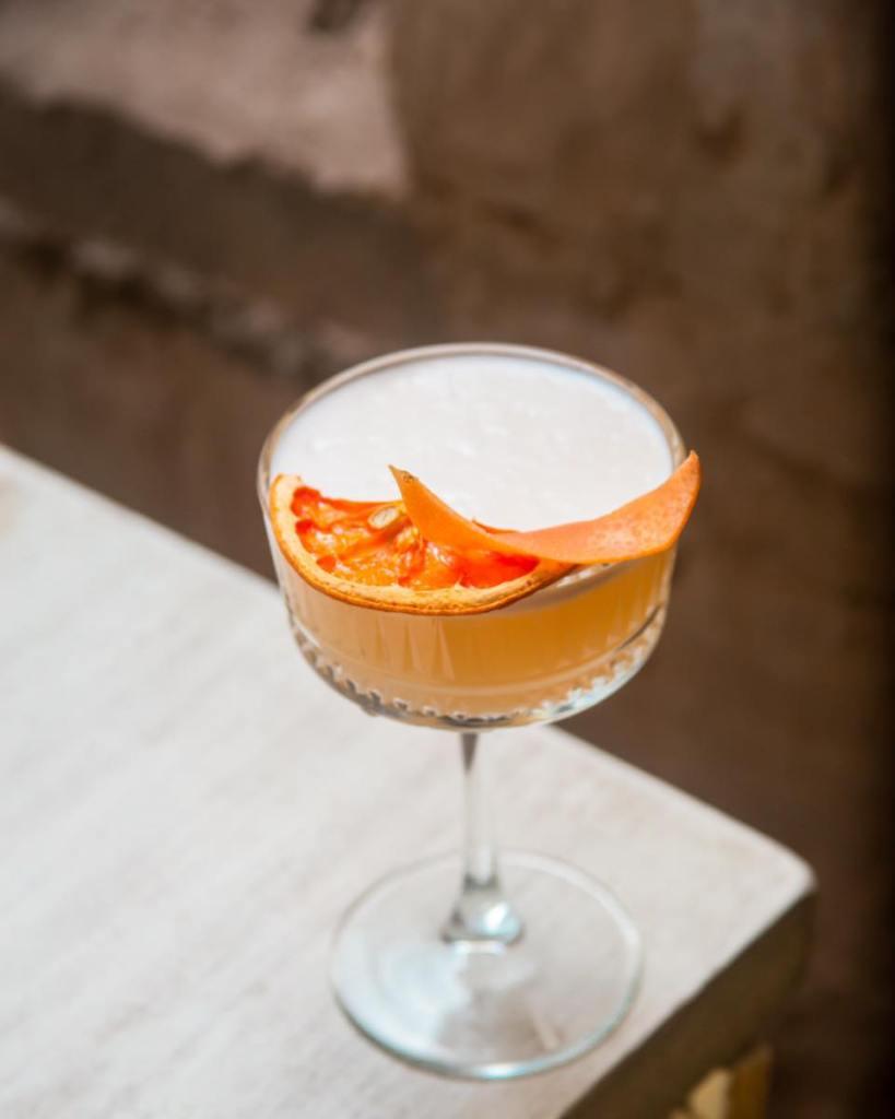 bebidas-mezquite-rest