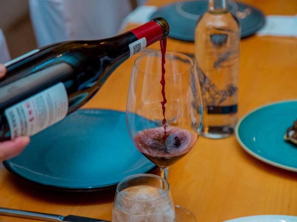 mezquite-restaurante-aguascalientes