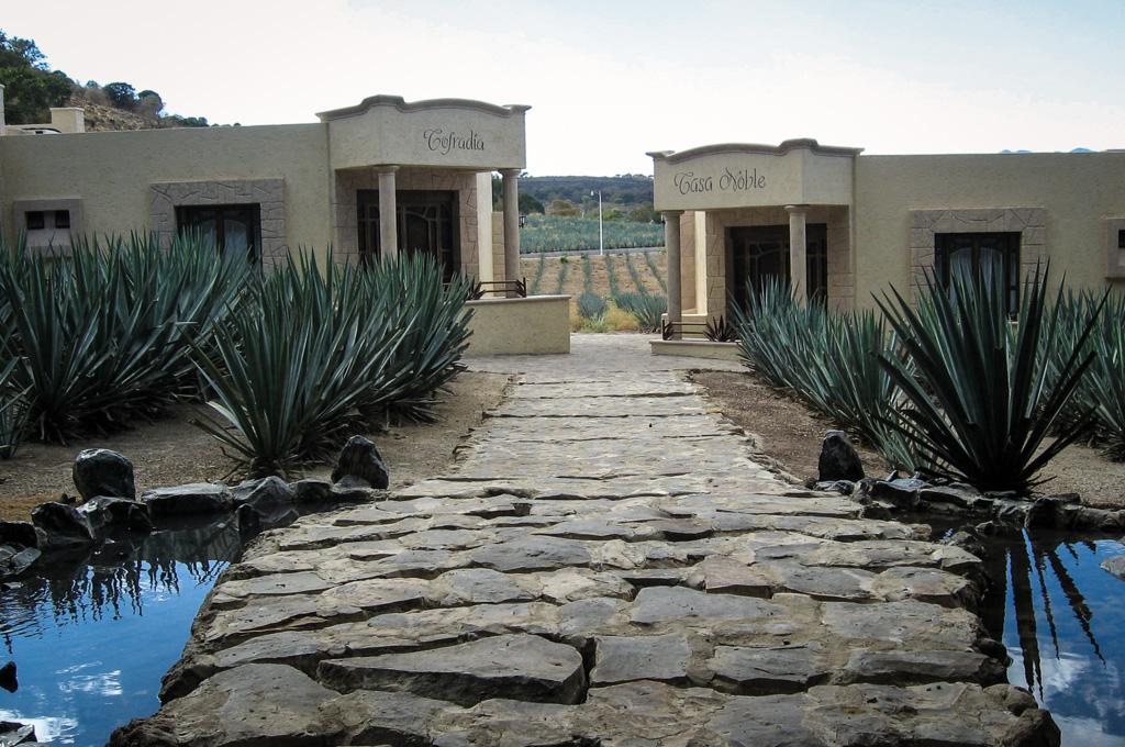 hotel-fabrica-tequila