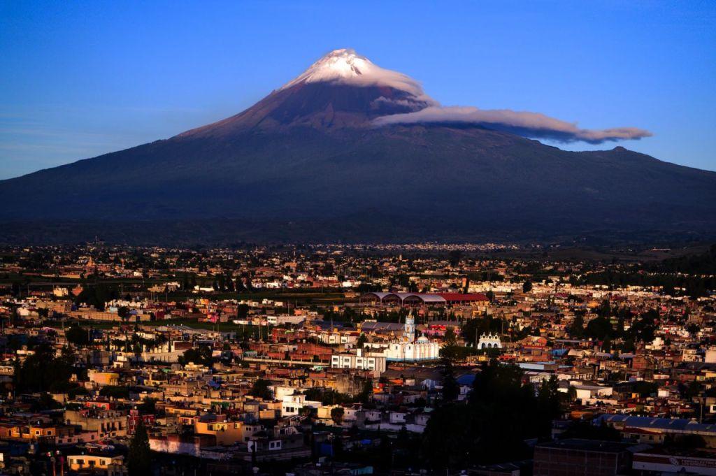 8 pueblos mágicos de Puebla que (sí o sí) tienes que conocer