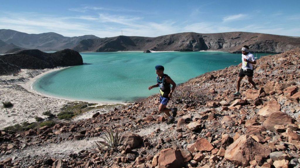 7 carreras en México que todo 'runner' tiene que realizar por lo menos una vez en la vida