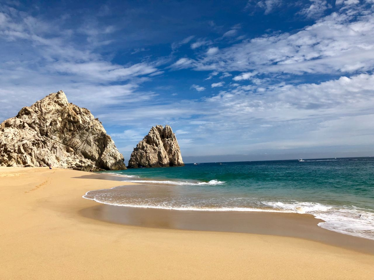 5 preciosas playas mexicanas donde se filmaron películas taquilleras