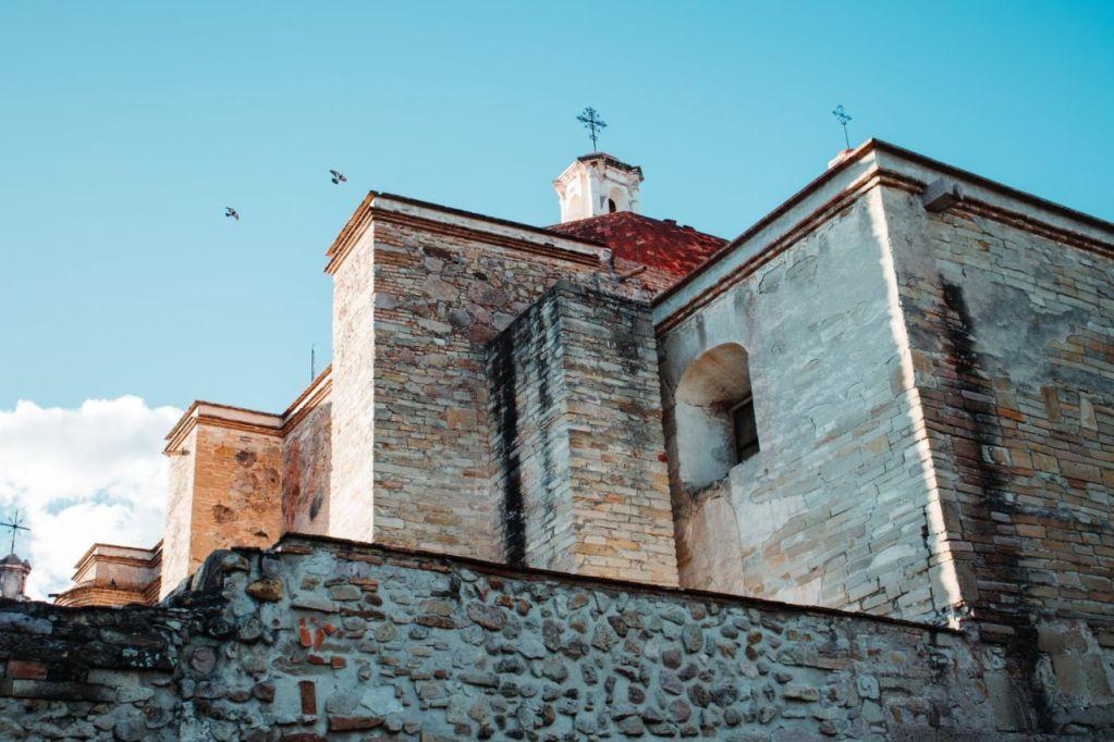 Estos son los 5 Pueblos Mágicos de Oaxaca que tienes que conocer en tu próxima visita al estado