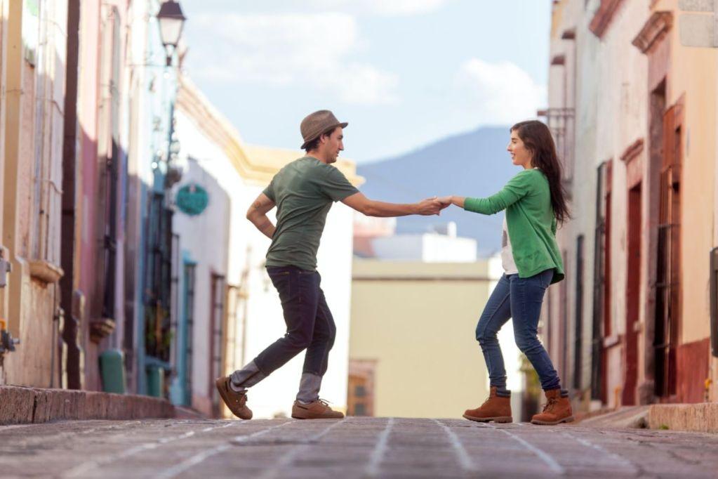 8 de los destinos más románticos para visitar cerca de la CDMX