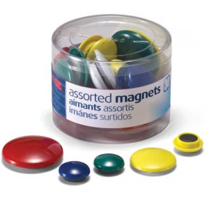 Food & Supply Source S&S Worldwide Magnets