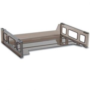 Food & Supply Source S&S Worldwide Stacking Tray