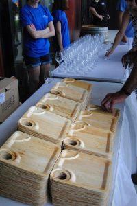 Winefest1
