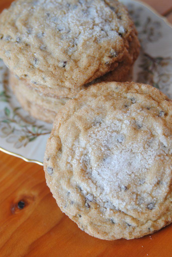 5 Cookie Swap Tips My Best Cookie Recipes Food Swine