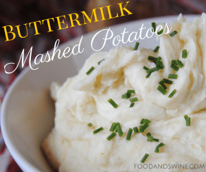ButtermilkMashed2