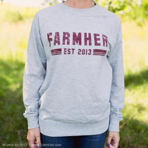 Top 8 FarmHer Gifts