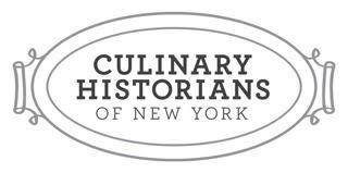 Culinary Historians of New York Scholar's Grants