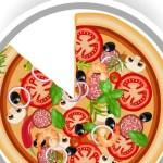 Spizza - Pizza Restoran, Zagreb