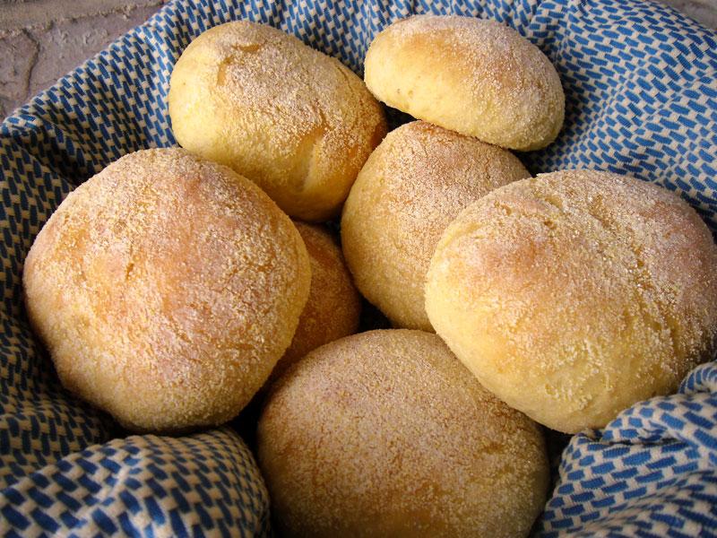 quick-rise-rustic-rolls-(1)