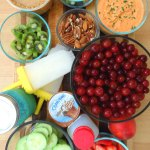healthy-summer-snacks