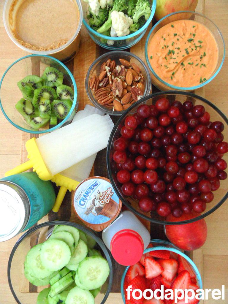 healthy-summer-snacks
