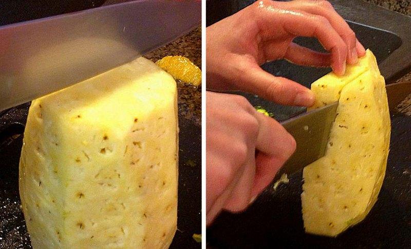 pineapple-slice