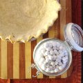 All Butter Flaky Pie Crust at FoodApparel.com