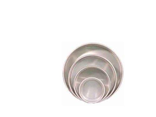Magic Line Aluminum Cake Pans: Bakeware & Cookware