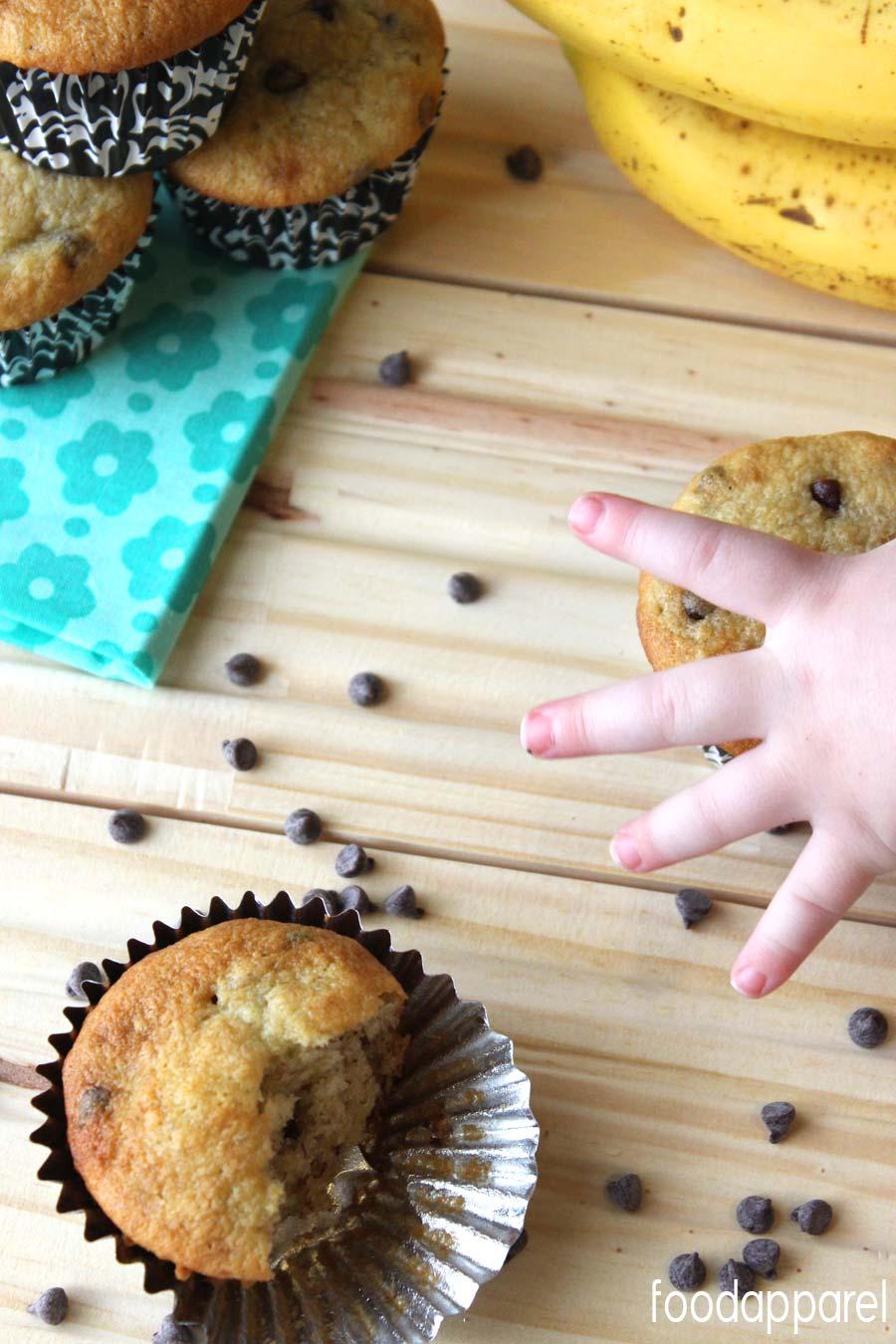 hazelnut-banana-bread-6