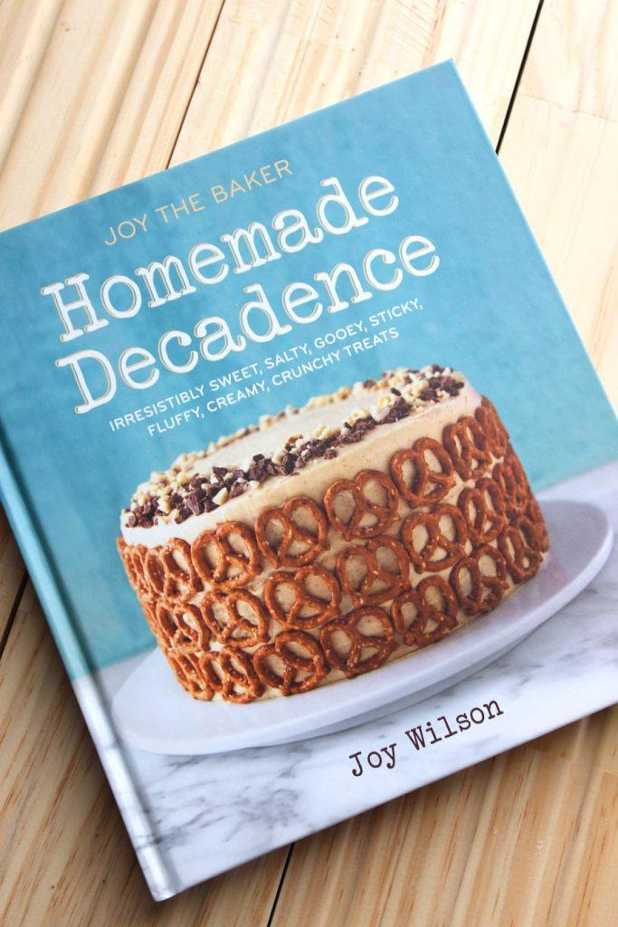 homemade-decadence-1