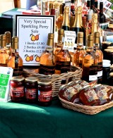 Chipping Norton Farmers Market