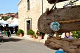 Sardinia - San Pantaleo