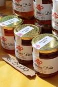 Sardinia - Honey