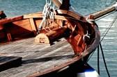 Sardinia - Porto Rotondo