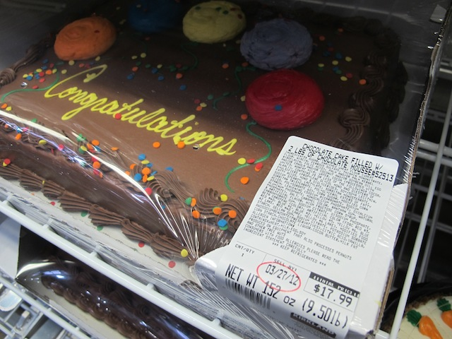 Miraculous Selling Homemade Cakes At Fairs The Cake Boutique Funny Birthday Cards Online Hetedamsfinfo