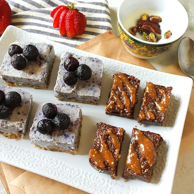 new3-No-bake-Healthy-Desserts