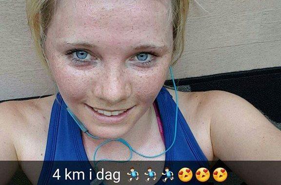 Skinnebensbetændelse – min kamp tilbage i løbeskoene