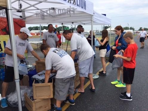 State Fair 2015 3