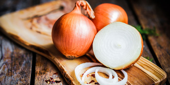 the-health-benefits-of-onions-main-image-700-350