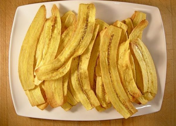 plantain-chips-600×449