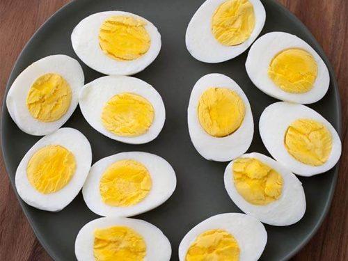 instant-pot-boiled-eggs-1-500×375